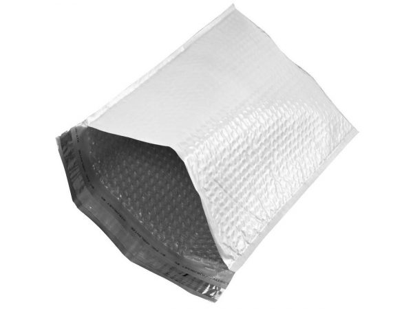 Bubble Lined Poly Mailers/pounches/envelopes